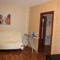 Иркутск — 1-комн. квартира – Касьянова, 26 — Фото 15