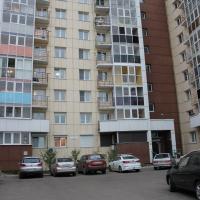 Иркутск — 1-комн. квартира – Касьянова, 26 — Фото 7