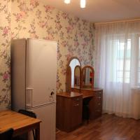 Иркутск — 1-комн. квартира – Касьянова, 26 — Фото 13
