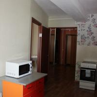 Иркутск — 1-комн. квартира – Касьянова, 26 — Фото 6