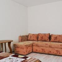 Киров — 1-комн. квартира, 38 м² – Сурикова, 37 (38 м²) — Фото 8