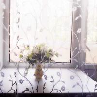Воронеж — 2-комн. квартира, 75 м² – Московский проспект, 114 (75 м²) — Фото 13