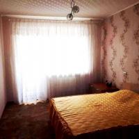 Волгоград — 2-комн. квартира, 47 м² – Невская, 11 (47 м²) — Фото 12