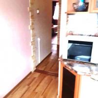 Волгоград — 2-комн. квартира, 47 м² – Невская, 11 (47 м²) — Фото 11