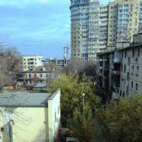 Волгоград — 2-комн. квартира, 47 м² – Невская, 11 (47 м²) — Фото 4