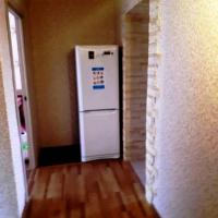Волгоград — 2-комн. квартира, 47 м² – Невская, 11 (47 м²) — Фото 10