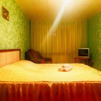 Волгоград — 1-комн. квартира, 33 м² – Невская, 8 (33 м²) — Фото 11