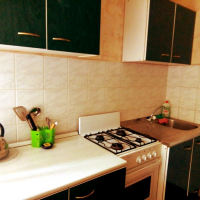 Волгоград — 1-комн. квартира, 33 м² – Невская, 8 (33 м²) — Фото 7