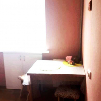 Волгоград — 2-комн. квартира, 47 м² – Невская, 11 (47 м²) — Фото 2