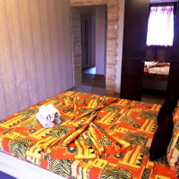 2-комнатная квартира, этаж 4/5, 47 м²