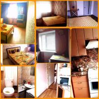Волгоград — 2-комн. квартира, 47 м² – Невская, 11 (47 м²) — Фото 16
