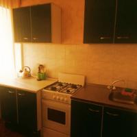 Волгоград — 1-комн. квартира, 33 м² – Невская, 8 (33 м²) — Фото 5