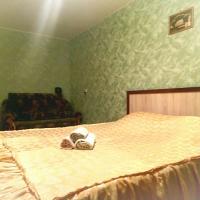 Волгоград — 1-комн. квартира, 33 м² – Невская, 8 (33 м²) — Фото 8