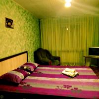 Волгоград — 1-комн. квартира, 33 м² – Невская, 8 (33 м²) — Фото 6