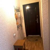 Волгоград — 2-комн. квартира, 47 м² – Невская, 11 (47 м²) — Фото 5