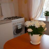 Уфа — 1-комн. квартира, 35 м² – Российская, 104 (35 м²) — Фото 5