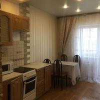 Иркутск — 2-комн. квартира, 65 м² – Дыбовского 8 (65 м²) — Фото 6