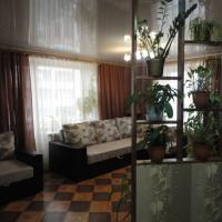 Санкт-Петербург — 1-комн. квартира, 37 м² – пр.Непокоренных д 50 (37 м²) — Фото 10