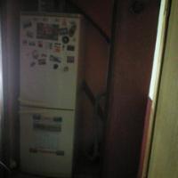 Санкт-Петербург — 2-комн. квартира, 43 м² – Дачный проспект, 3/1 (43 м²) — Фото 5