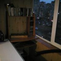 Санкт-Петербург — 2-комн. квартира, 43 м² – Дачный проспект, 3/1 (43 м²) — Фото 2