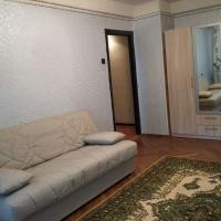 Санкт-Петербург — 1-комн. квартира, 31 м² – Космонавтов, 68, корп.1 (31 м²) — Фото 6