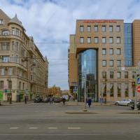 Санкт-Петербург — 1-комн. квартира, 44 м² – Лиговский проспект, 123а (44 м²) — Фото 4