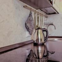 Санкт-Петербург — 1-комн. квартира, 44 м² – Лиговский проспект, 123а (44 м²) — Фото 7