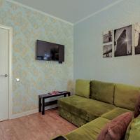 Санкт-Петербург — 1-комн. квартира, 44 м² – Лиговский проспект, 123а (44 м²) — Фото 12