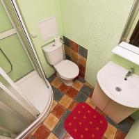 1-комнатная квартира, этаж 2/4, 30 м²