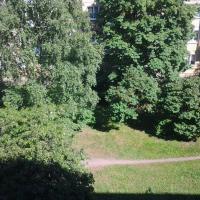 Калининград — 2-комн. квартира, 48 м² – Минская, 12 (48 м²) — Фото 5