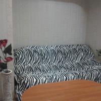 Калининград — 2-комн. квартира, 48 м² – Минская, 12 (48 м²) — Фото 3
