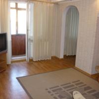 Калининград — 2-комн. квартира, 48 м² – Минская, 12 (48 м²) — Фото 7