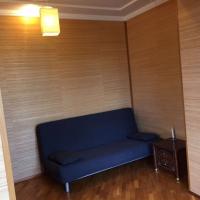 Казань — 2-комн. квартира, 85 м² – Впхитова, 8 (85 м²) — Фото 9