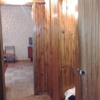 Санкт-Петербург — 3-комн. квартира, 60 м² – проспект Наставников (60 м²) — Фото 3