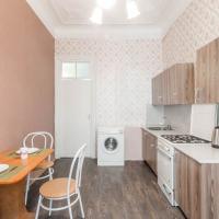 Санкт-Петербург — 1-комн. квартира, 50 м² – Дмитровский переулок (50 м²) — Фото 8