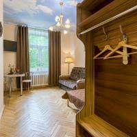 Санкт-Петербург — 1-комн. квартира, 28 м² – Варшавская, 110 (28 м²) — Фото 6