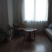 Санкт-Петербург — 1-комн. квартира, 30 м² – Вадима Шефнера (30 м²) — Фото 5