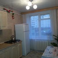 Санкт-Петербург — 2-комн. квартира, 45 м² – Лени Голикова, 7 (45 м²) — Фото 5