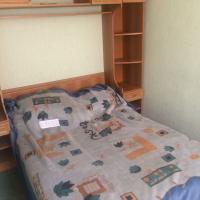 Саранск — 2-комн. квартира, 42 м² – Веселовского, 30 (42 м²) — Фото 8