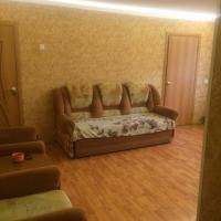 Саранск — 2-комн. квартира, 42 м² – Веселовского, 30 (42 м²) — Фото 10