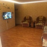 Саранск — 2-комн. квартира, 42 м² – Веселовского, 30 (42 м²) — Фото 4