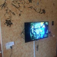 Саранск — 2-комн. квартира, 42 м² – Веселовского, 30 (42 м²) — Фото 3