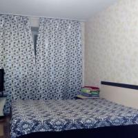 Ярославль — 1-комн. квартира, 44 м² – Панина, 3 (44 м²) — Фото 4