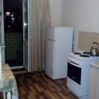 Ярославль — 1-комн. квартира, 44 м² – Панина, 3 (44 м²) — Фото 2