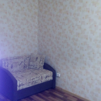Ярославль — 1-комн. квартира, 44 м² – Панина, 3 (44 м²) — Фото 3