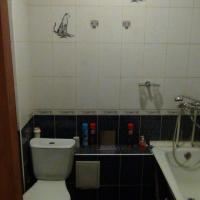 Челябинск — 1-комн. квартира, 34 м² – Салютная, 2 (34 м²) — Фото 3