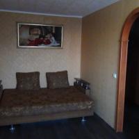 Челябинск — 1-комн. квартира, 34 м² – Салютная, 2 (34 м²) — Фото 4