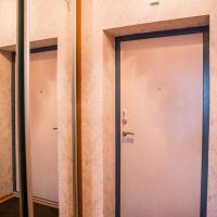 Тюмень — 1-комн. квартира – Бакинских Комиссаров, 3 — Фото 3
