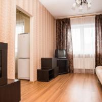 Тюмень — 1-комн. квартира – Бакинских Комиссаров, 3 — Фото 6