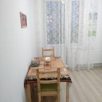 Екатеринбург — 1-комн. квартира, 40 м² – Академика Сахарова, 57 (40 м²) — Фото 10